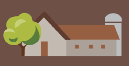 Graphic of the Fold Hill Foods building