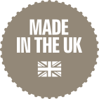 Made in the UK Image | Laughing Dog Food