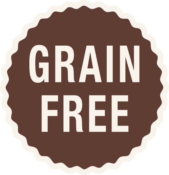 Laughing Dog Food Grain Free