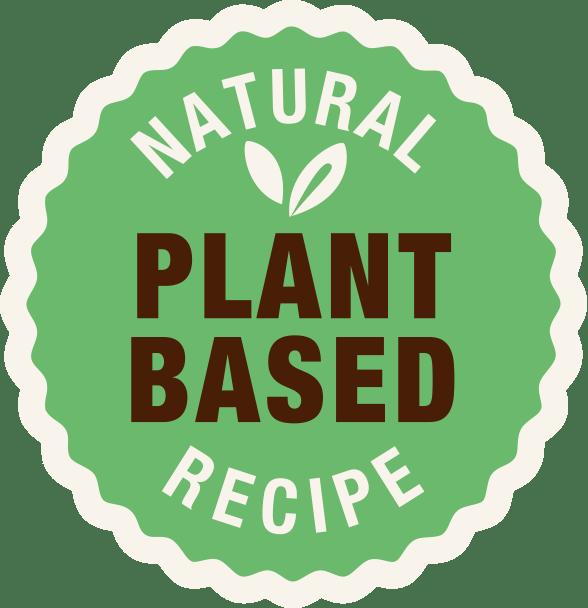 Natural dog treats - natural plant powered Laughing Dog treats