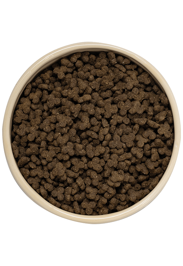 Naturally 5 Adult Complete Lamb Image | Laughing Dog Food
