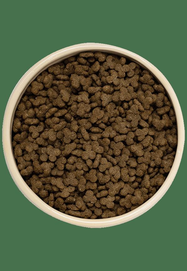 Naturally Grain Free Adult Salmon Complete Dog Food Image   Laughing Dog Food